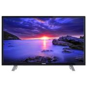 """Televizor TV 48"""" Smart Toshiba 48L3663DG, 1920x1080 (FullHD) USB, HDMI, Wifi, T2 tuner"""