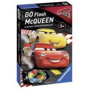 Joc de societate Cars 3 Ravensburger