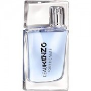 Kenzo Perfumes masculinos L'EAU HOMME Eau de Toilette Spray 50 ml