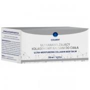Ultra hydratačný kolagénový telový balzam (Kolagén)