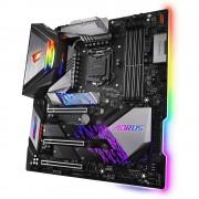 MB Gigabyte Z390 AORUS XTREME, LGA 1151v2, E-ATX, 4x DDR4, Intel Z390, LAN 2x, HDMI, WL, 36mj