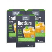 SlimJOY BootBurn ACTIVE Buy 1 Get 2 FREE