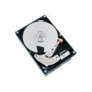 Toshiba MG03SCA100 hard drive 1 TB SAS-2 (HDEPC03GEA51) -