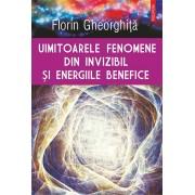 Uimitoarele fenomene din invizibil si energiile benefice (eBook)