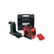 Laserski nivelator 883N Prolaser 3D All-Lines
