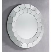items-france SASSARI - Miroir mural design 100x100