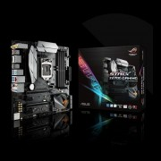 MB, ASUS STRIX Z270G GAMING /Intel Z270/ DDR4/ LGA1151 (90MB0S80-M0EAY0)
