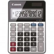 Calculadora Canon Sobremesa Ls-122 Dbl