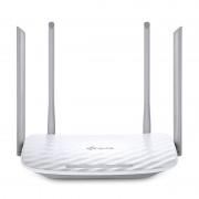 Router Wireless AC1200 Archer C50 TP-Link