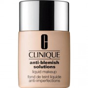 Clinique anti blemish liqui makeup 04,fresh vanilla, 30 ml