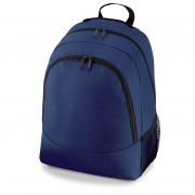 Univerzální batoh Bag Base - navy
