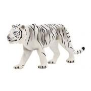Figurina Tigru Alb