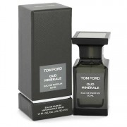 Tom Ford Oud Minerale Eau De Parfum Spray (Unisex) 1.7 oz / 50.27 mL Men's Fragrances 544106