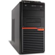 Calculator Gateway DT50 i5-2400 3.2 GHz 4GB HDD 500 GB