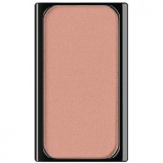 Artdeco Blusher colorete tono 330.18 Beige Rose Blush 5 g