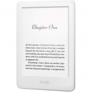 Kindle Paperwhite Ereader 2019 6' 4gb Blanco Amazon
