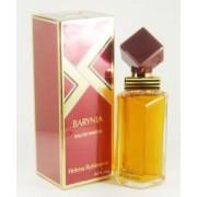 BARYNIA 50 ml (no spray) Eau de Parfum