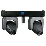 Showtec XS-2 Dual Beam B-Ware Cabezas móviles