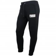 Pantaloni barbati Puma Style Athletics 85004601
