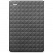 Disco Duro Externo 2TB Seagate Expansion USB 3.0 STEA2000400