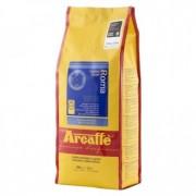 Arcaffe Roma 100% Arabica cafea boabe 1kg