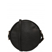 ONLY Leatherlook Tas Dames Zwart / Female / Zwart / ONE SIZE