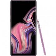 Samsung Galaxy Note9 SM-N960F 6.4'' Doppia SIM 4G 6GB 128GB 4000mAh, Vi