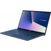 ASUS Zenbook Flip 13 RX362FA-EL133T Notebook