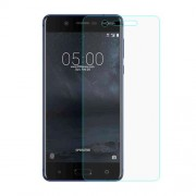 Geam Folie Sticla Protectie Display Nokia 5