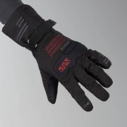 IXS Handskar IXS Sumba Svart