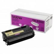 Консуматив Brother TN-6300 Toner Cartridge Standard for HL-1030/1230/40/50/70/1430/40/50/70/P2500, MFC-9750/60/9650/60/9850/60/70/80, FAX-8350P/60P/60PLT/8750P