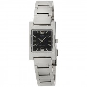 Дамски часовник Casio LTP-1283D-1AEF