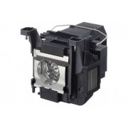 Epson Lampa ELPLP89 EH-TW9300/EH-TW7300 m.fl.