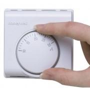 Termostat de ambient cu fir Honeywell T6360