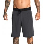 pantaloncini uomini (costumi da bagno) SULLEN - TACTICS - GRIGIO - SCM1765_GY