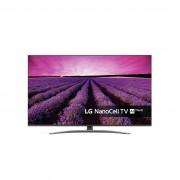 """LG NANO CELL TV LG 55"""" HMDI/Wi-FI/BT/LAN/USB - 55SM8200PLA.AEU"""