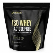 Self Omninutrition Micro Whey Lactose Free, 1 kg