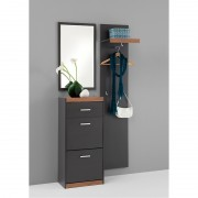 Mobilier hol M029