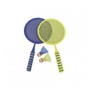 Stats Set de Badminton Infantil