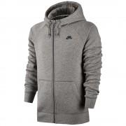 Jaqueta Nike SB Icon Full Zip Hoodie