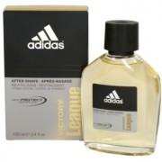 Adidas Victory League after shave pentru bărbați 100 ml