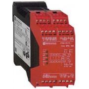 Modul xps-ak - oprire de urgență - 120 v c.a. - Module oprire de urgenta - Preventa safety - XPSAK351144P - Schneider Electric