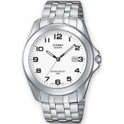 Orologio casio mtp-1222a-7b uomo