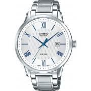 Casio BEM-154D-7A Мъжки Часовник