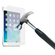 Glazen screen protector voor iPad Air 1/2