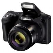 Digital Camera SX430 IS Black