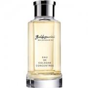 Baldessarini Perfumes masculinos Eau de Cologne Spray Concentré 75 ml