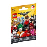 Lego batman the movie minifigur 71017