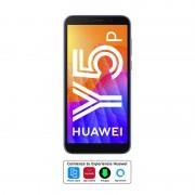 Huawei Y5p 2GB/32GB Azul