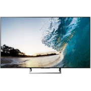 "Televizor TV 65"" Smart LED Sony KD-65XE8505BAEP,3840x2160(Ultra HD), WiFi, HDMI,USB,T2"